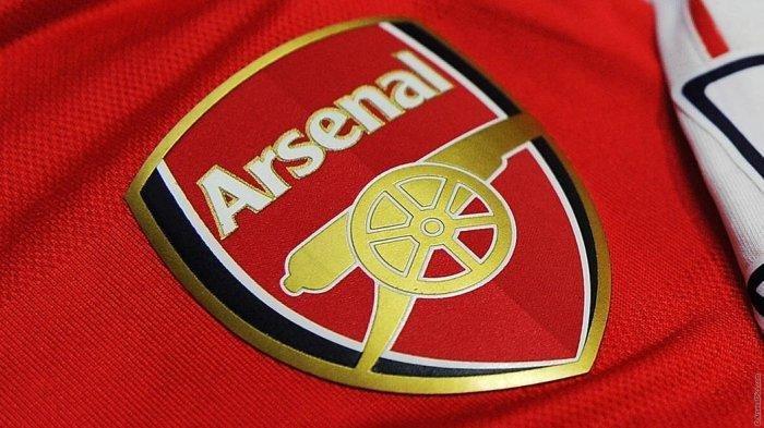 BERLANGSUNG Live Streaming Brighton vs Arsenal Liga Inggris, 2 Starter Utama The Gunners Turun