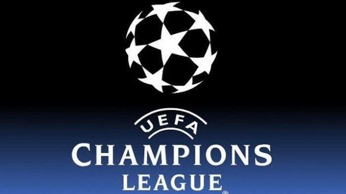 Catatan Di Balik kembali Bergulirnya Liga Champions dan Eropa, Hasil Undian Perempat Final