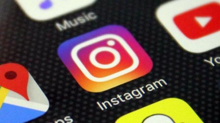 Baru Dua Tahun Diluncurkan Aplikasi Pesan Langsung di Instagram Dikabarkan Ditutup