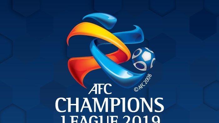 Al Hilal Juara Liga Champions Asia 2019, Tim Arab Saudi Ini Tuntaskan Dendam