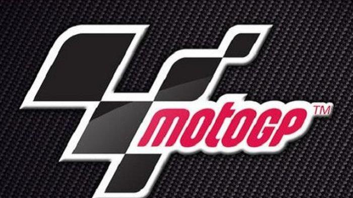 Kejutan Valentino Rossi di Sesi FP1 MotoGP Andalusia 2020, Catat Waktu Tercepat 1 Menit 37,205 Detik