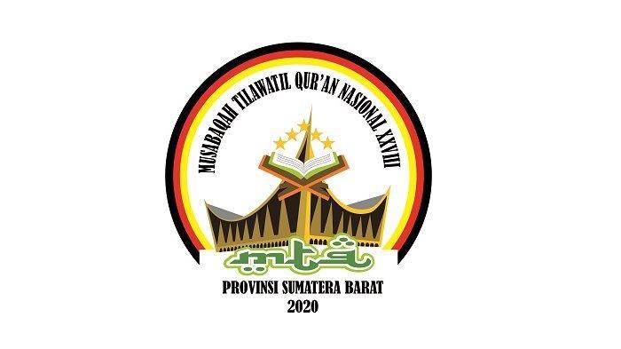 Gagal Ikut Seleksi Tingkat Nasional, Kafilah MTQ Lapor ke Ombudsman Perwakilan Sumbar