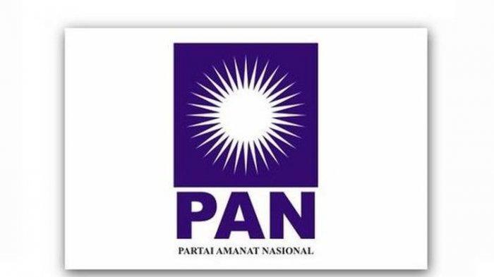 Dinamika Politik Munculnya Partai Ummat, DPD PAN Kota Pariaman: Rapatkan Barisan, Tetap Fokus