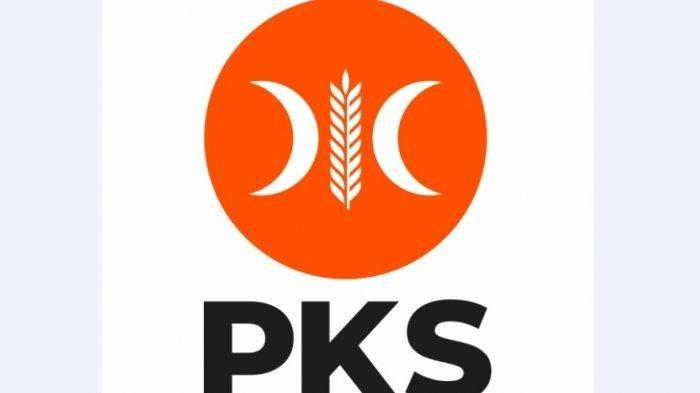 Disiapkan PKS Jadi Wawako Padang, Sekretaris MUI Mulyadi Muslim Mengaku Takjub