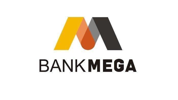 Loker Sumbar 2021: Lowongan Kerja Bank Mega Padang, Pendidikan Minimal D3 Semua Jurusan