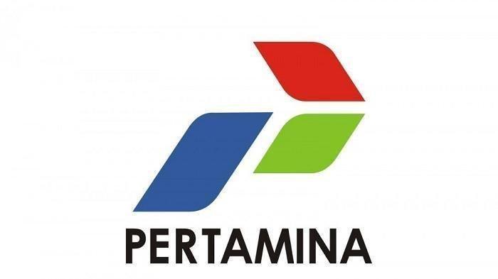 Lowongan Kerja PT Pertamina (Persero), Tersedia 3 Posisi, Syarat Pendidikan Minimal SMA dan S1