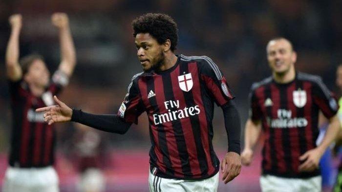 AC Milan, Inter Milan dan Juventus Berpacu Deadline Day Bursa Transfer, Gencar Bidik Pemain Anyar
