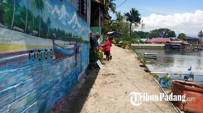 Objek Wisata Gunung Padang dan Pantai Air Manis Ditutup Mulai Jumat, 20 Maret Hingga 1 April 2020