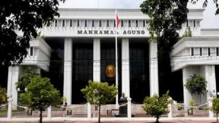 Hasil Seleksi Kualitas Calon Hakim Agung, Komisi Yudisial RI Umumkan 3 Jenderal Bintang Satu Lolos