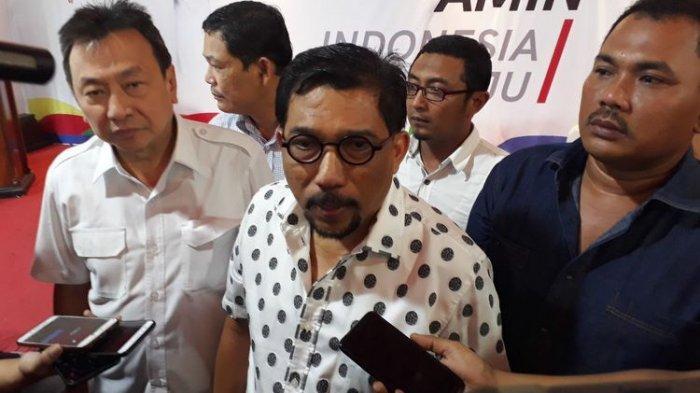 TKD Klaim Jokowi-Ma'ruf Amin Sebutkan Data dari 4 Daerah di Jatim Ini