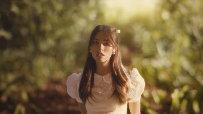 Chord Gitar dan Lirik Lagu Reckless - Madison Beer, Viral di TikTok: I Guess My Friends Were Right