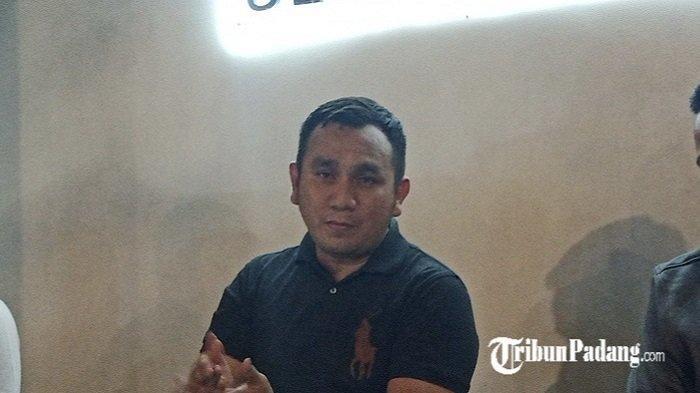 PT LIB dan PSSI Resmi Rilis Grup Liga 2,Manajer Semen Padang FC : Kita Optimis