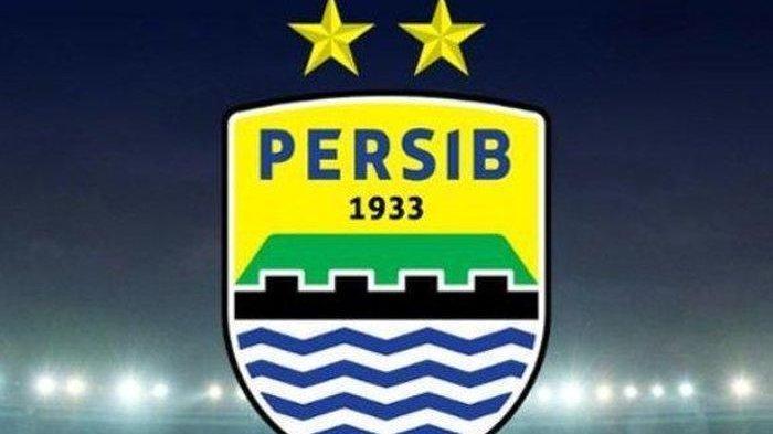 HASIL Persib vs PSS Sleman - Berkat Gol Ezra Walian, Final Maung Bandung vs Macan Kemayoran