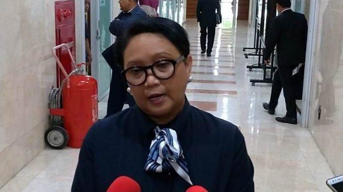Indonesia kembali Terpilih Jadi Anggota Dewan HAM PBB Periode 2020-2022