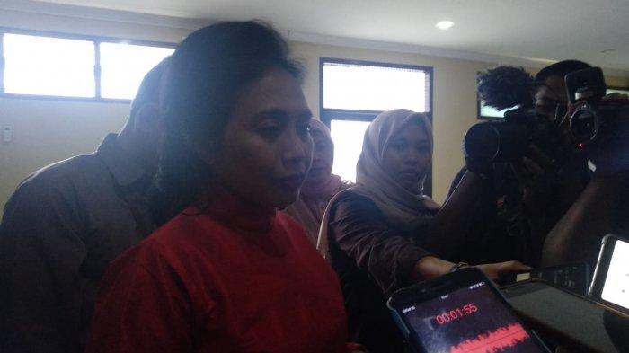 Kasus Pedofil Renggut Nyawa di Padang, Menteri PPA Setuju Jenazah Korban Diautopsi