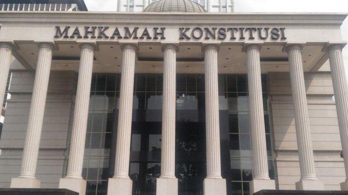 MK Tolak Permohonan Sengketa di Pilkada Padang Pariaman, Ini Kata Kuasa Hukum Tri Suryadi-Taslim