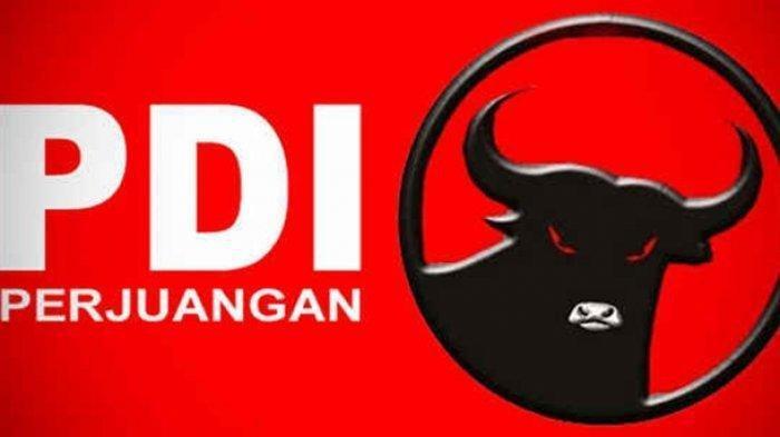 Hasil Real Count KPU Pileg 2019,Partai Demokrasi Indonesia Perjuangan(PDI-P) Berada Diurutan Teratas