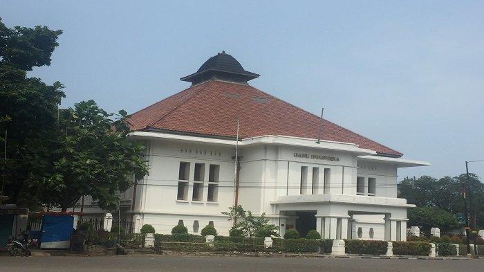 TRIBUNWIKI- Rekomendasi 5 Tempat Wisata saat Berkunjung ke Kota Tua Padang