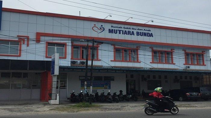 TRIBUNWIKI : 5 Rumah Sakit Ibu dan Anak (RSIA) di Kota Padang yang Buka 24 Jam