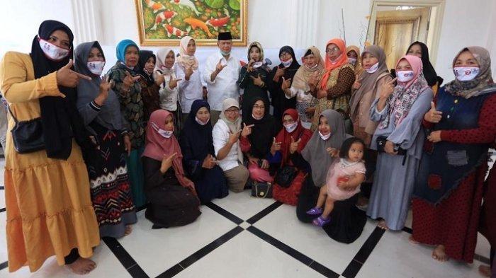 Nasrul Abit-Indra Catri Akan Kembalikan Fungsi Ninik Mamak di Minangkabau