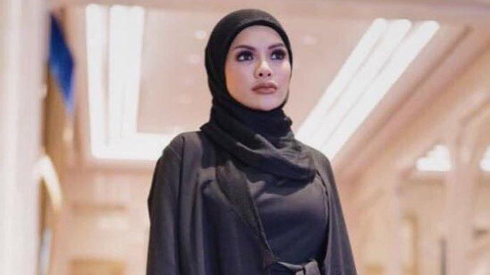 Gisel Minta Maaf soal Kasus Video Syur, Nikita Mirzani: Seharusnya Ngga Perlu