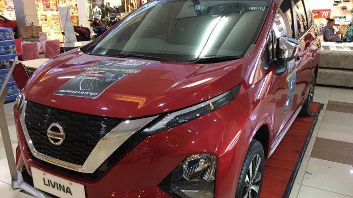 Daftar Harga Mobil Nissan Datsun dan Promo Akhir Tahun 2019 Mobil Nissan Datsun di Sumatera Barat