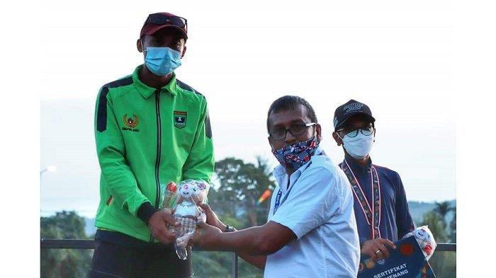 Klasemen Sementara PON Papua 2021 Hari Ini: Sumbar Keluar dari 10 Besar, dan DKI Jakarta Teratas