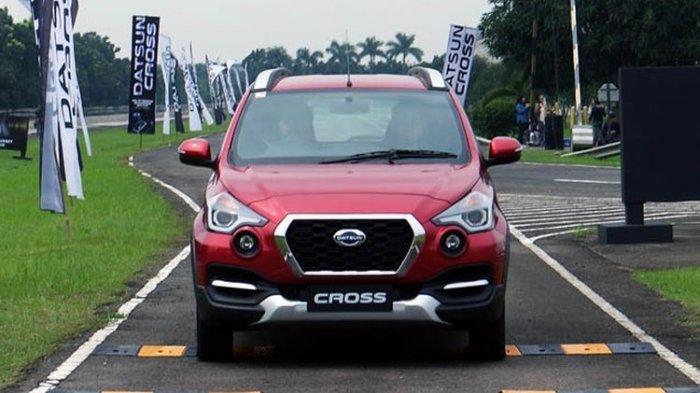Mobil Datsun Segera Akhiri Produksi di Indonesia Tahun 2020 Mendatang