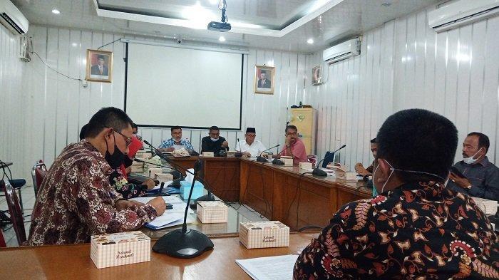 Tanggapan MUI Kota Padang terkait SKB 3 Menteri, Duski Samad: Hargai Saja Aturan yang Sudah Ada
