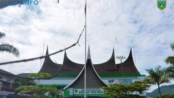 PPKM Level 4 di Padang Panjang, Satgas Kelurahan Diminta Proaktif Telusuri Kontak Erat Guna Tes Swab