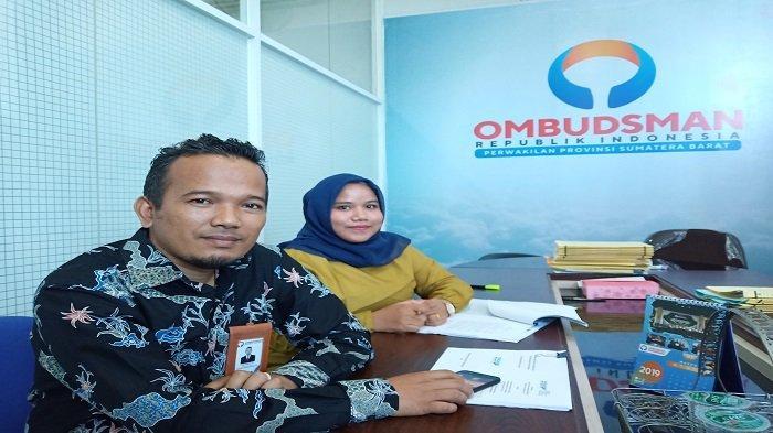 Awasi Pelaksanaan Ujian Nasional , Ombudsman Perwakilan Sumbar Turunkan Tim Khusus