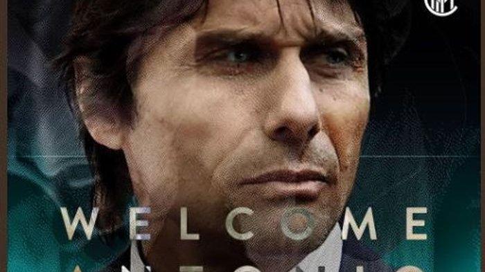 Pinangan Inter Milan Ternyata Ditolak Oleh Gelandang Idaman Antonio Conte