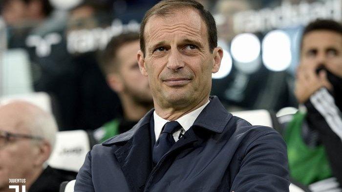 2 Pemain Juventus Akan Langsung Ikut Bila Massimiliano Allegri Gabung Manchester United