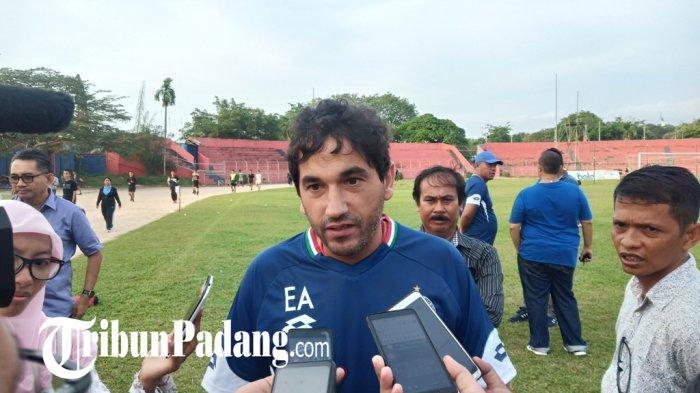 POPULER BOLA - Eduardo Almeida Sebut Pemain yang Bertahan| Daftar Tim Peserta Liga 2 2020