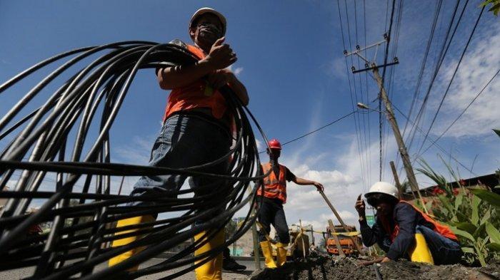 Jalin Kerja Sama dengan NTT, XL Axiata Bangun Infrastruktur Private Cloud