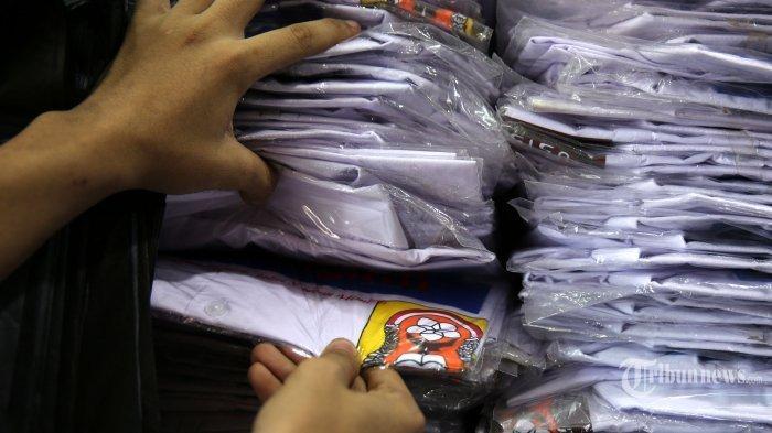 Duduk Perkara SKB 3 Menteri soal Seragam Sekolah, Berawal dari SMKN 2 Padang hingga Dibatalkan MA