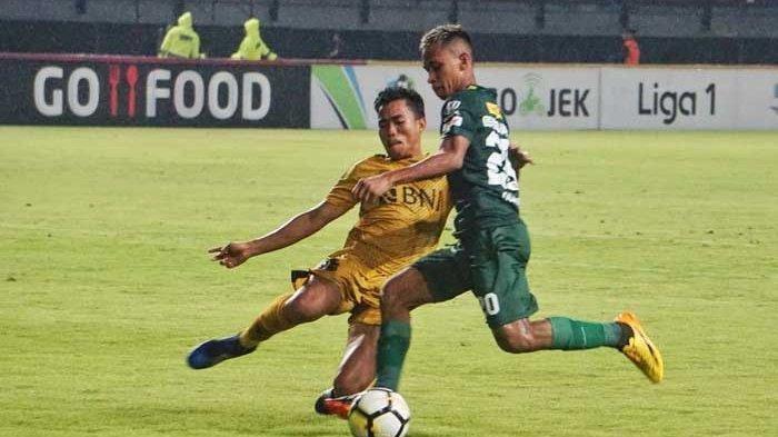 Pelatih Persebaya Aji Santoso Akui Kantongi Nama Pemain Kunci Bhayangkara, Diberi Perhatian Khusus