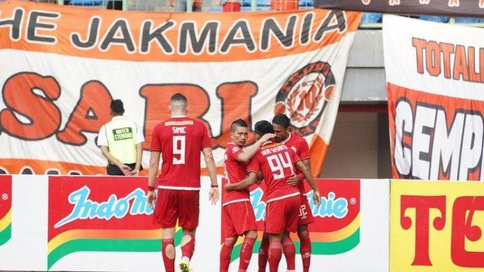 Persija Jakarta Tolak Laga Uji Persahabatan Lawan Tim La Liga, Valencia