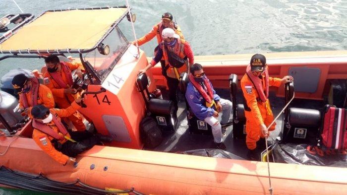 Petugas Belum Lakukan Pencarian Nelayan yang Hilang di Laut Pesisir Selatan, Ini Alasannya