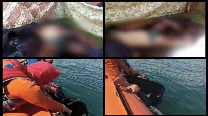 Nelayan di Pesisir Selatan Terseret Ombak saat Mencari Ikan, Ditemukan Dalam Keadaan Meninggal
