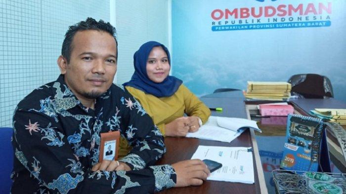 PPDNB Online Tingkat SMP Berakhir, Masyarakat Tuntut Pendaftaran Tahap III