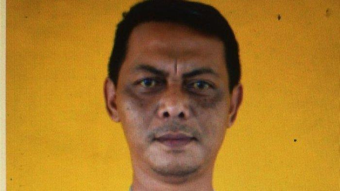 Seorang Anggota Polisi di Bandung Meninggal Usai Kawal Kotak Suara