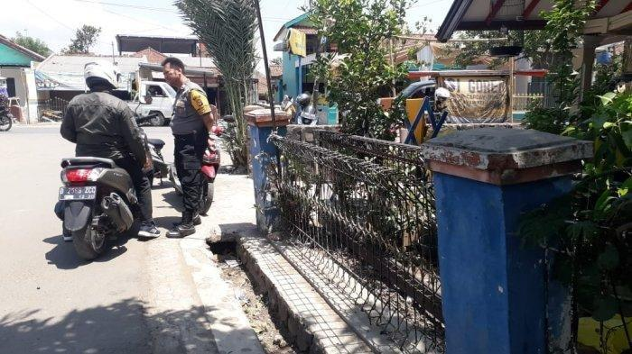 Setelah Teror Sperma Muncul Teror Alat Vital di Bandung, Korban Sebut Pelaku Pamer Beberapa Detik