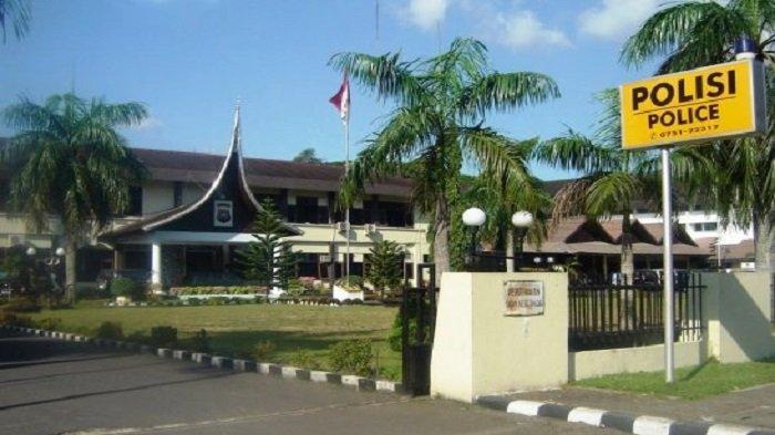 Tribunwiki Catat Alamat Dan Nomor Telepon Kantor Polisi Di Kota Padang Informasi Darurat Tribun Padang