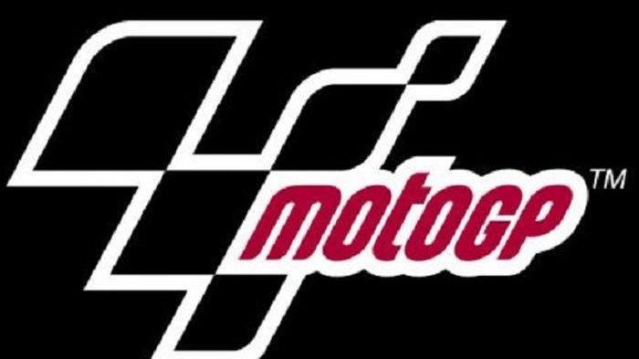 Catat Jadwal Lengkap Seri Balapan Perdana MotoGP Qatar 2019 Hari Ini