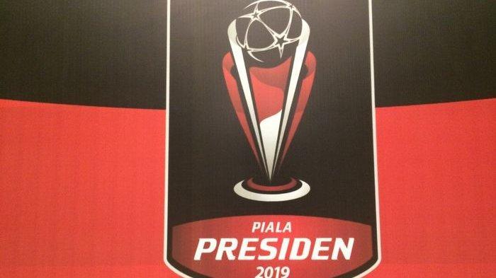 Piala Presiden 2020 Belum Pasti, PSSI Didesak agar Segera Tetapkan Jadwal