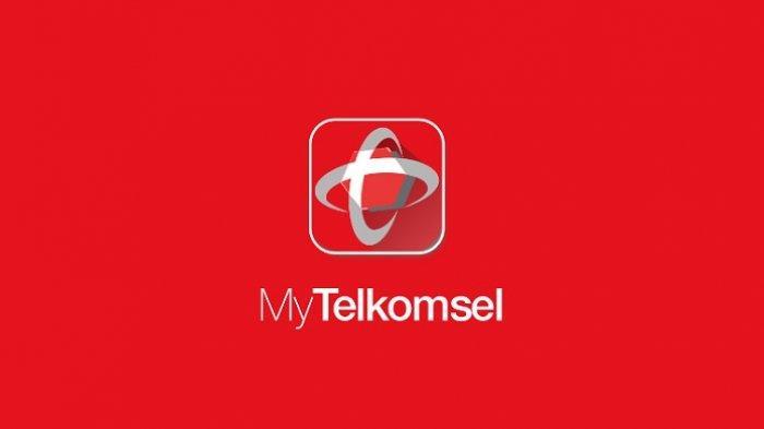 PROMO Telkomsel Hari Ini, Paket Internet 30 GB Cuma Rp 30 Ribu untuk Special WeekendDeal