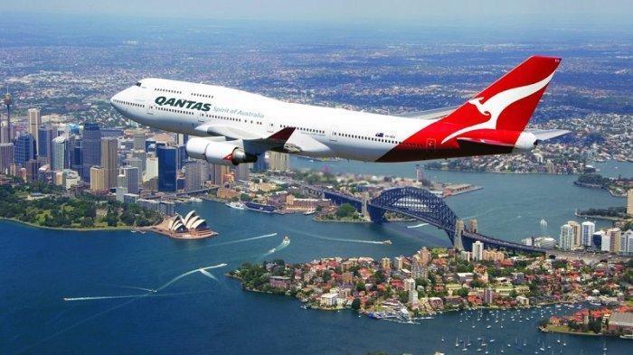 Inilah Lima Maskapai Penerbangan Tertua yang Masih Eksis Hingga Saat Ini