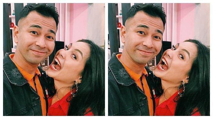 5 Youtuber Paling Kaya di Indonesia, Raffi Ahmad & Nagita Slavina Menepati Urutan Pertama