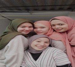 KISAH Sedih Perantau yang Tak Bisa Pulang Kampung, Rahmawaty: Minta Maaf Secara Online